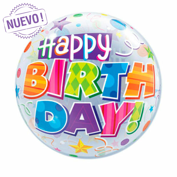 maxiglobos-globos-burbuja-colombia-happy-birthda