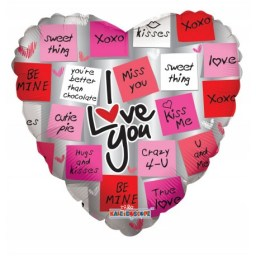 amor/i-love-you-notes-9