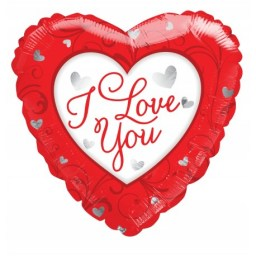 amor/i-love-you-red-and-white-18