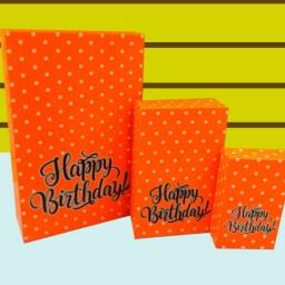cajas-regalo-impresas-maxiglobos-happy-birthday-decoracion de fiestas cajas para regalo por mayor