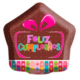 cumple/feliz-cumpleanos-chocolate-4
