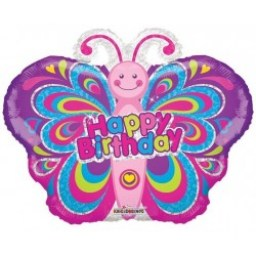 cumple/happy-birthday-butterfly-12