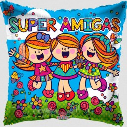 super-amigas-9-gelly.jpg
