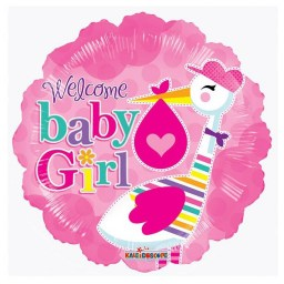 especiales/baby-girl-stork-9-gelly