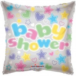 especiales/baby-shower-transparente-9
