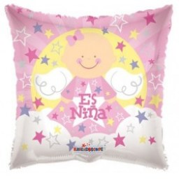 especiales/es-nina-cuadrado-rosa-angel