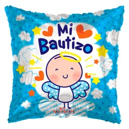 especiales/mi-bautizo-angel-18gelly