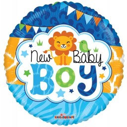 especiales/new-baby-boy-9-gelly