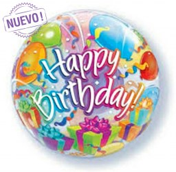 globos-burbuja-colombia-happy-birthday-2.jpg