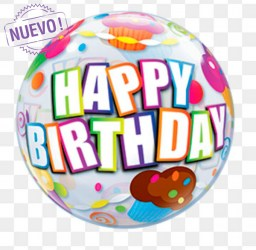 globos-burbuja-colombia-happy-birthday-3.jpg