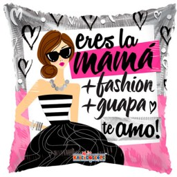 temporada/la-mama-mas-fashion-18