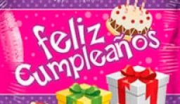 cat-feliz-cumple.jpg