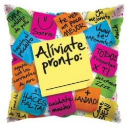 especiales/alivite-pronto-cuadrado-post-it-de-colores